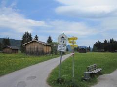 761 Wanderbild