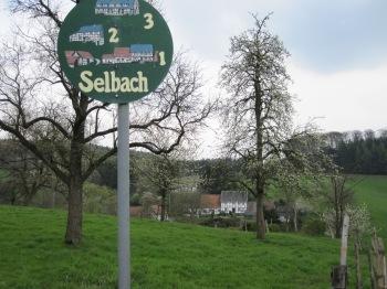 Selbach Bergisch Gladbach bergisch gladbach bensberg knoppenbissen naturfreundehaus hardt